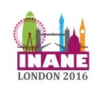 Inane logo final design