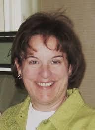 Nancy Browne, MS, PNP-BC, CBN