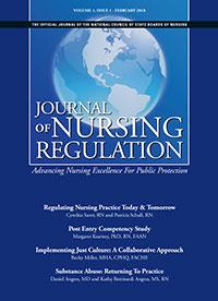JNR-Cover
