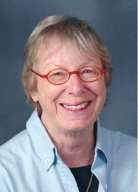 Donna Diers