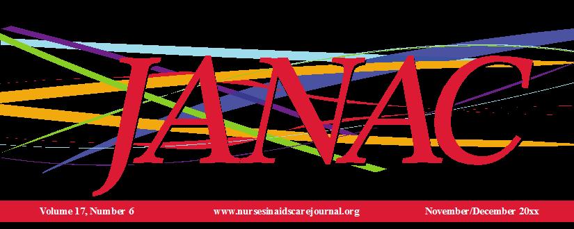 Editorial Job Opportunities – Associate Editor Job Description